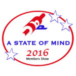 BP-2016-Member-show-logo-200x200