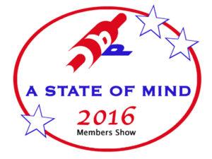 BP-2016-Member-show-logo