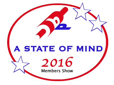 2016, A State Of Mind