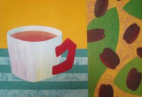 Hugo-Anaya,-Detail-cup-72-dpi