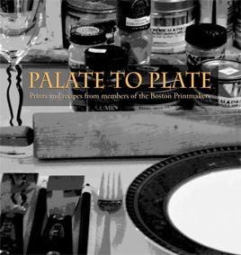 PtP-book-cover