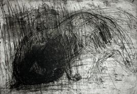 Sears,-Sarah--Falling-Horse